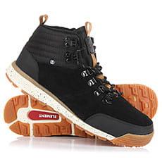 Бежевый мужские ботинки высокие