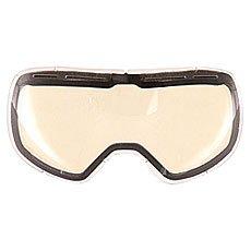 Линза для маски ROXY Roxy Rockferr Bas Ln Clear