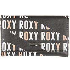 Кошелек женский Roxy Juno Ant My Favorite Lett