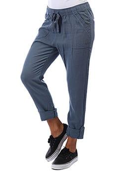 b73f819498d Стильная и практичная одежда и обувь Roxy интернет магазин Boardriders