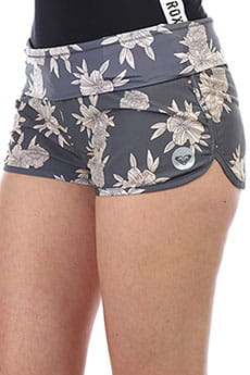 "Endless ROXY Summer 2"" Boardshorts"