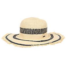 Шляпа женская Roxy Sound Of The Mirage