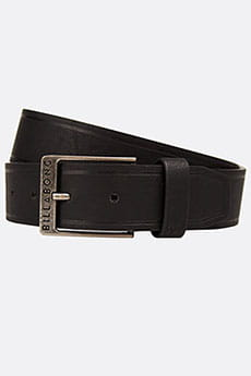 Мужской ремень Billabong Junction Belt Black