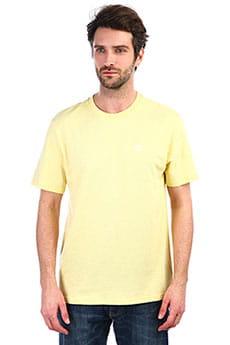Мужская футболка Element Crail Popcorn