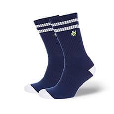 Мужские носки Element Clearsight Socks Dynasty