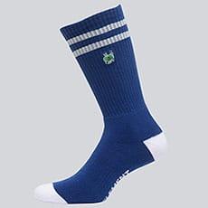 Мужские носки Element Yawyd Socks Blueberry