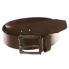 Ремень мужской Element Poloma Belt Chocolate