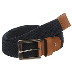 Ремень мужской Element Caliban Belt Eclipse Navy