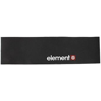Шкурка для скейтборда Element Classic Logo