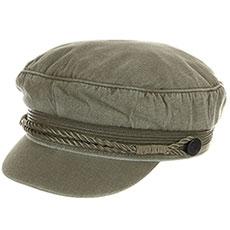 Кепка женская Billabong Jack Hat Sage