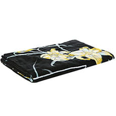 Полотенце Billabong Die Cut Towel