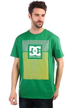 Мужская футболка DC Pill Resident Amazon