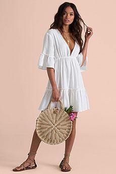 Платье женское Billabong Lovers Wish Cool Wip-8460-32