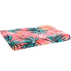 Полотенце женское Billabong Lie Down Coral Bay