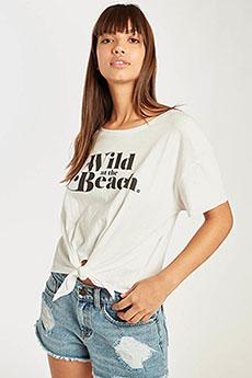 Футболка женская Billabong Beach Everyday Cool Wip