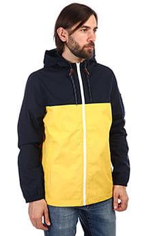 Куртка Element Alder Light 2 Tones Solar Power