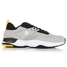 Кроссовки E.Tribeka SE DC Shoes
