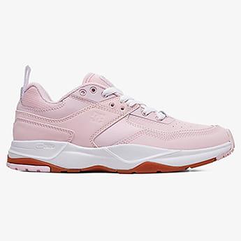 Женские кроссовки E.Tribeka SE DC Shoes