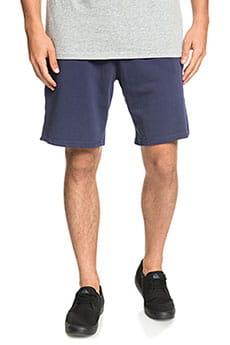 Мужские шорты классические