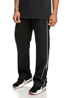 Штаны спортивные DC Springhill Pant Black