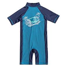 Гидрокостюм (Комбинезон) детский QUIKSILVER Springboy Medieval Blue