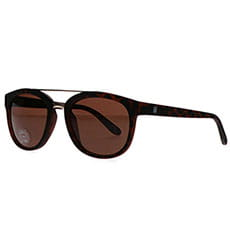 Очки Boardriders Oculos Rubberized Tortoise/