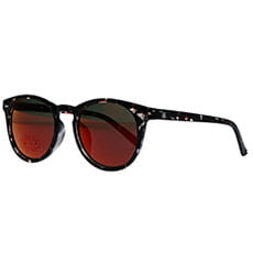 Очки Boardriders Oculos 16 Shiny Tortoise Black