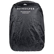 Чехол QUIKSILVER на рюкзак Quiksilver