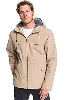 Куртка QUIKSILVER Waitingperiod Plage