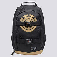 Рюкзак спортивный Element Mohave Bpk Flint Black