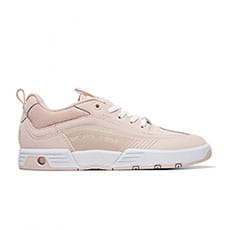 Кроссовки DC Shoes Legacy98slim Peachie Peach