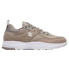Кроссовки DC Shoes E.tribeka Castlerock