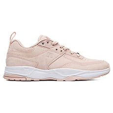 Кроссовки женские DC Shoes E.tribeka Se Peachie Peach