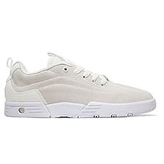 Кроссовки DC Shoes Legacy 98 Vac Cream