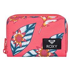 Кошелек Roxy Dear Heart Dubarry S Leafy