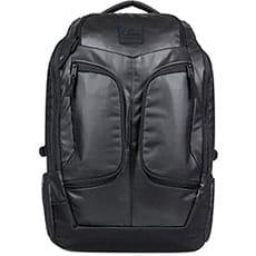 Рюкзак туристический QUIKSILVER Rambbler Black