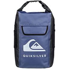 Рюкзак спортивный QUIKSILVER Seastashii Moonlit Ocean