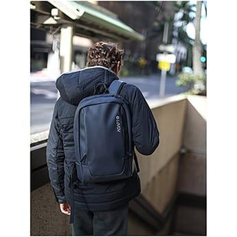 Рюкзак среднего размера Seekseas 22L Quiksilver