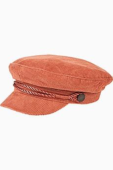 Кепка женская Billabong Jack Hat