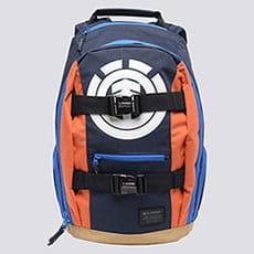 Рюкзак спортивный Element Mohave Burnt Ochre