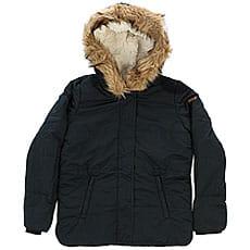 Утепленная  куртка ROXY  Evergreen Tree