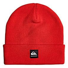 Детская QUIKSILVER шапка Brigade