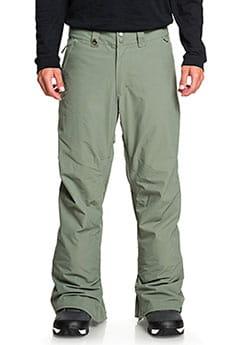 Сноубордические штаны Estate Quiksilver