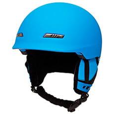 Шлем для сноуборда QUIKSILVER Play Cloisonne