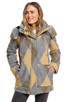 Женская куртка Dawn