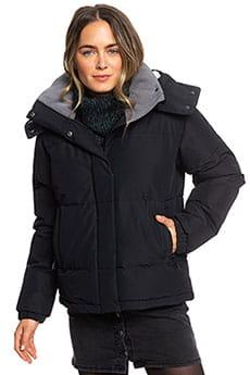 Женская куртка Hanna