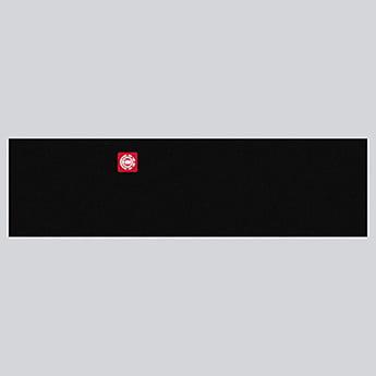Шкурка для скейтборда Square Icon Grip