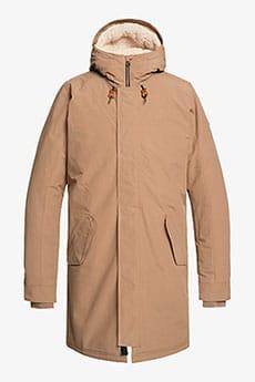 Куртка зимняя QUIKSILVER Altai Caribou