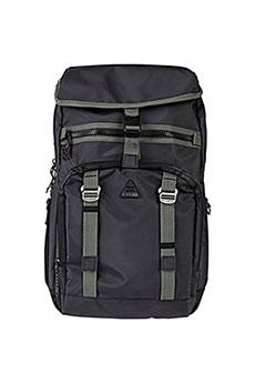 Рюкзак туристический Billabong Surftrek Explorer Black