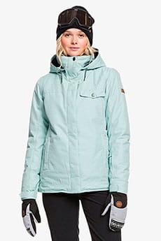 Сноубордическая куртка Billie Roxy